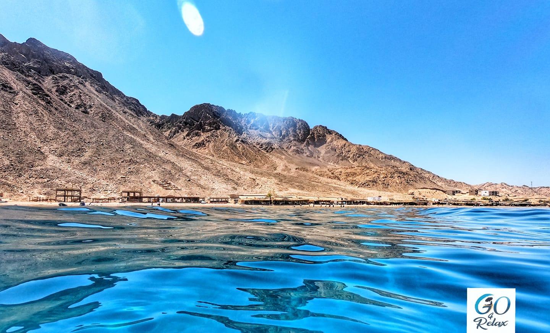 3-pool reserve (Dahab)